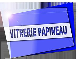 Vitrerie Papineau Multicolor